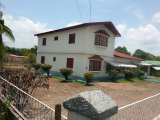 IDEAL FOR COMMERCIAL USE, Clarendon, Jamaica - House for Sale