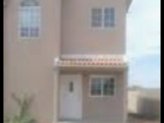 2 bed 1.5 bath Townhouse For Rent in Portmore Caribbean Estate, St. Catherine, Jamaica