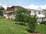 May Day, Manchester, Jamaica - House for Sale