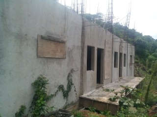 2 bed 2 bath House For Sale in SmokeyVale, Kingston / St. Andrew, Jamaica