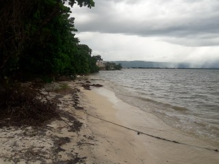 47 Main Street, St. Elizabeth, Jamaica - Resort/vacation property for Sale