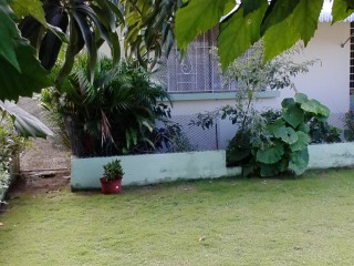 3 bed 2 bath House For Sale in Angels, St. Catherine, Jamaica