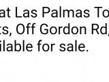 LOT19Gordon HeightsGordon Road, Manchester, Jamaica - Townhouse for Sale