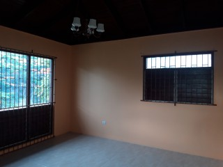 4 bed 3 bath House For Rent in Washington Drive, Kingston / St. Andrew, Jamaica