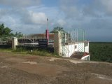 Pusey Hill Manchester, Manchester, Jamaica - House for Sale