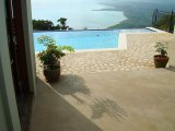 House for Sale in Westmoreland, Jamaica