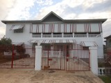 Twin Palms Estate, Manchester, Jamaica - Townhouse for Lease/rental