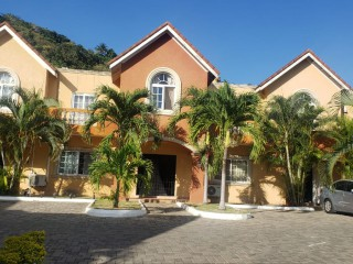 2 bed 2.5 bath Apartment For Rent in Belvedere Redhills, Kingston / St. Andrew, Jamaica