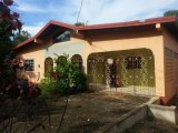 Red Ground District, St. Catherine, Jamaica - House for Sale