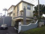 Stony Hill, Kingston / St. Andrew, Jamaica - House for Sale
