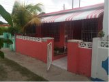 Lot 1505 Bellina Way, St. Catherine, Jamaica - House for Sale
