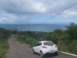 LOT158 Culloden by the Sea, Westmoreland, Jamaica - Residential lot for Sale