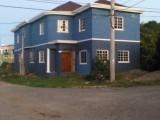 Begonia Way, Clarendon, Jamaica - House for Sale