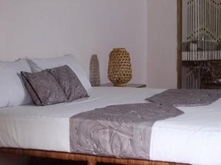 1 bed 1 bath Apartment For Rent in Ocho Rios, St. Ann, Jamaica