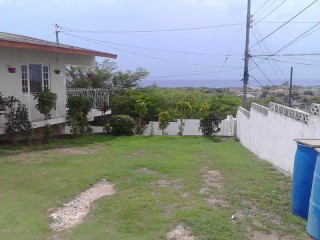 6 bed 4 bath House For Sale in Bayview, Kingston / St. Andrew, Jamaica
