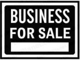 Clarendon, Clarendon, Jamaica - Other for Sale
