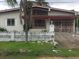 Pleasant Close Pleasant Farm, St. Catherine, Jamaica - House for Sale