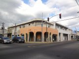 Harbour Street, Kingston / St. Andrew, Jamaica - Commercial building for Sale