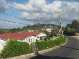 30 Moravia RD, Manchester, Jamaica - Other for Sale