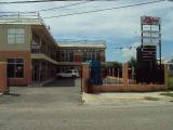 Portmore Town Centre MLS 20008, St. Catherine, Jamaica - Commercial building for Sale