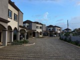 BELVEDERE ROAD, Kingston / St. Andrew, Jamaica - Apartment for Sale