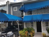 Roehampton Drive, Kingston / St. Andrew, Jamaica - Townhouse for Sale