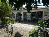 Mount George Pen St Thomas Jamaica, St. Thomas, Jamaica - House for Sale