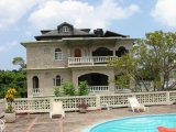 West End Road, Westmoreland, Jamaica - Resort/vacation property for Sale