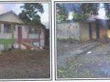 Seven Roads, Clarendon, Jamaica - House for Sale