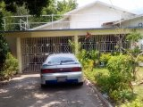 CONSTANT SPRING GROVE HOUSE  BOOK ID 1899 HCA790, Kingston / St. Andrew, Jamaica - House for Sale