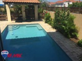 3 bed 4 bath Apartment For Sale in Kingston 10, Kingston / St. Andrew, Jamaica