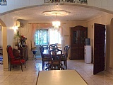 House for Sale in Clarendon, Jamaica