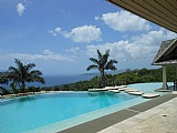 Resort/vacation property for Sale in St. James, Jamaica
