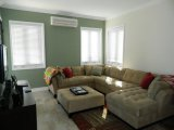 25 Liguanea Ave, Kingston / St. Andrew, Jamaica - Apartment for Lease/rental