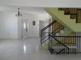 st andrew, Kingston / St. Andrew, Jamaica - Townhouse for Lease/rental