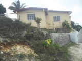 Chudleigh, Manchester, Jamaica - House for Sale