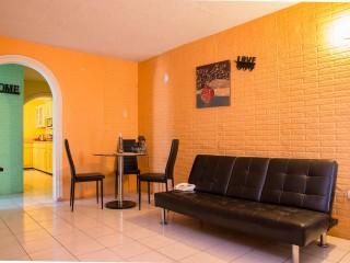 3 bed 2 bath House For Rent in Glendale Kgn 20, Kingston / St. Andrew, Jamaica