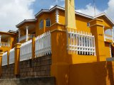 Battersea, Manchester, Jamaica - Apartment for Lease/rental