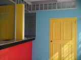Commercial BldgOffices, Kingston / St. Andrew, Jamaica - Commercial building for Sale