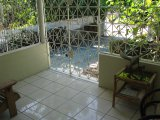 Passage Fort Port More, St. Catherine, Jamaica - House for Lease/rental