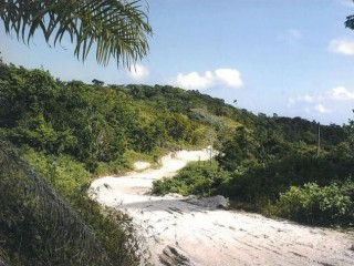 Resort/vacation property For Sale in Liberty Hill, St. Ann, Jamaica