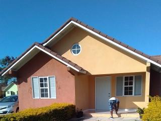 2 bed 2 bath House For Rent in Saint Ann, St. Ann, Jamaica
