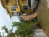 Sherbourne Hgts  Stony Hill, Kingston / St. Andrew, Jamaica - Apartment for Lease/rental