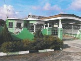 Lot 181 Seawind Close Seafort Hellshire St Catherine, St. Catherine, Jamaica - House for Sale