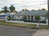 Norbrook Acres Drive  Kingston 8, Kingston / St. Andrew, Jamaica - House for Lease/rental