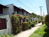 Townhouse for Sale in Kingston / St. Andrew, Jamaica