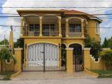 20 Woodpecker Street, St. Catherine, Jamaica - House for Sale