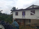 Swain Spring  road, Kingston / St. Andrew, Jamaica - House for Sale