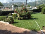 Havendale, Kingston / St. Andrew, Jamaica - House for Sale
