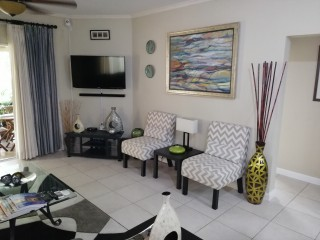 2 bed 2 bath Apartment For Sale in Manor Park, Kingston / St. Andrew, Jamaica
